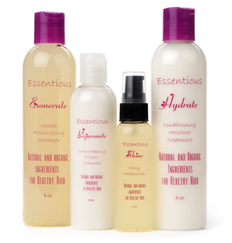 african american hair products video search engine at search