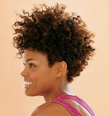 https://i1.wp.com/thirstyroots.com/wp-content/uploads/2010/07/Curly-Natural-Black-Hairstyles.jpg