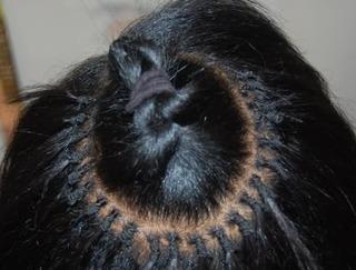 brazilian knots weaving thirstyroots black hairstyles