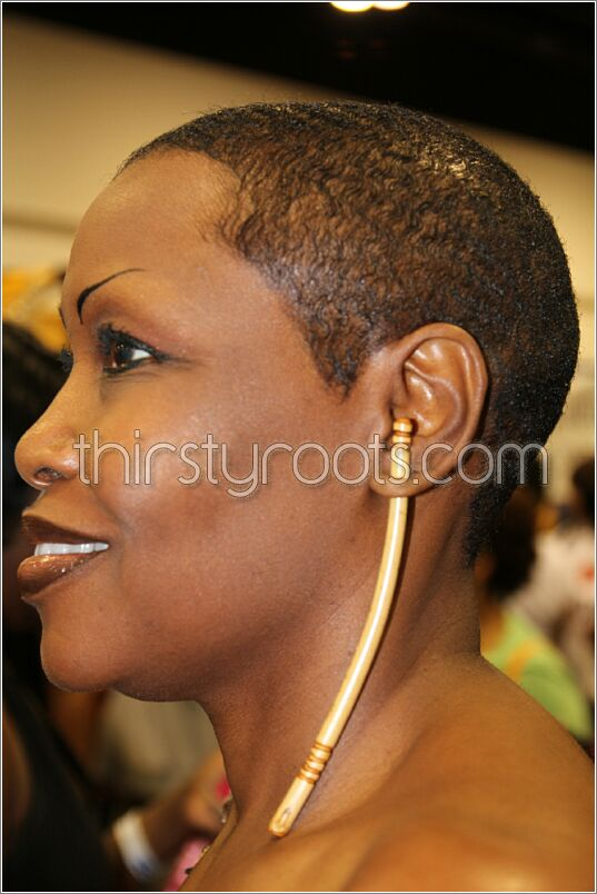 Image Result For Africanerican Female Short Haircuts