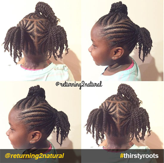 cornrows-and-twists-in-ponytails-natural-hairstyle-for-little-girls
