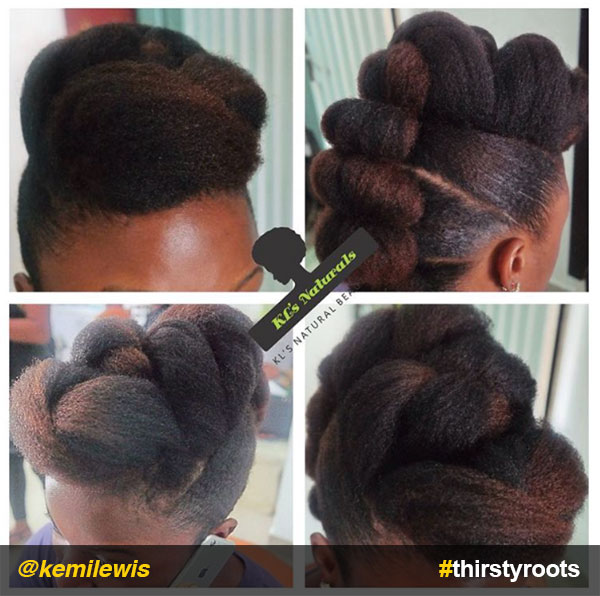 tuck-and-rolled-updo-natural-hairstyle