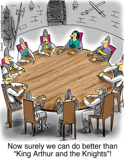 king-arthur-and-his-knights-round-table-cartoon
