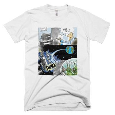 alien-dui-white-t-shirt