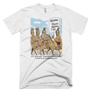 us-army-spy-white-t-shirt