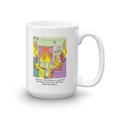 playing-with-matches-coffee-cup-15oz