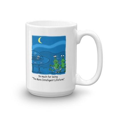 more-intelligent-life-form-coffee-mug-15oz