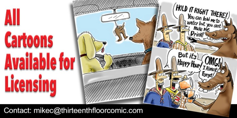 thirteenthfloor-cartoon-licensing