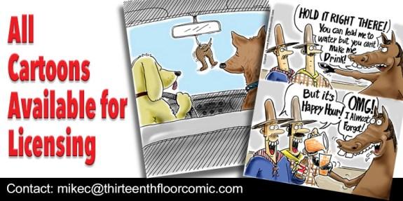 thirteenthfloor-cartoon-licensing