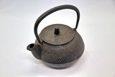 南部鉄器のお鍋について。さび問題を解決して長く使い続けるには