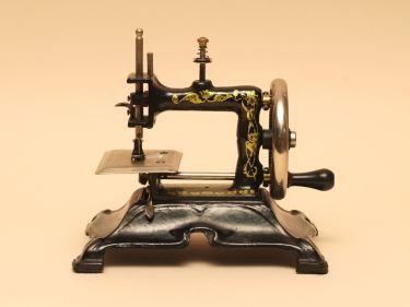 ミシンのコツやポイントとは?まっすぐ縫いたいとき