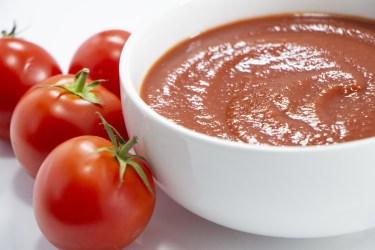 トマトソースの保存は瓶詰めが楽ちん保存方法や保存期間