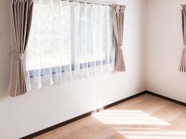 窓掃除を簡単に新聞紙を使ってする方法!ポイントと注意点を紹介