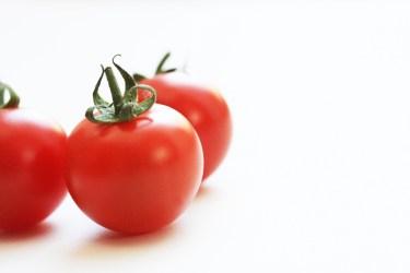 ナスとズッキーニとトマト缶で作る夏野菜たっぷり簡単レシピ