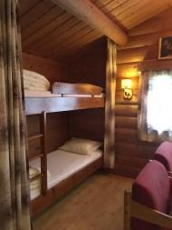 cabin-17-interior-sm