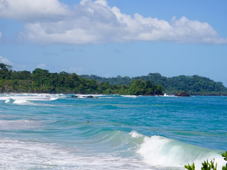 Why Panama Should Be on Your Destinations List: Part II