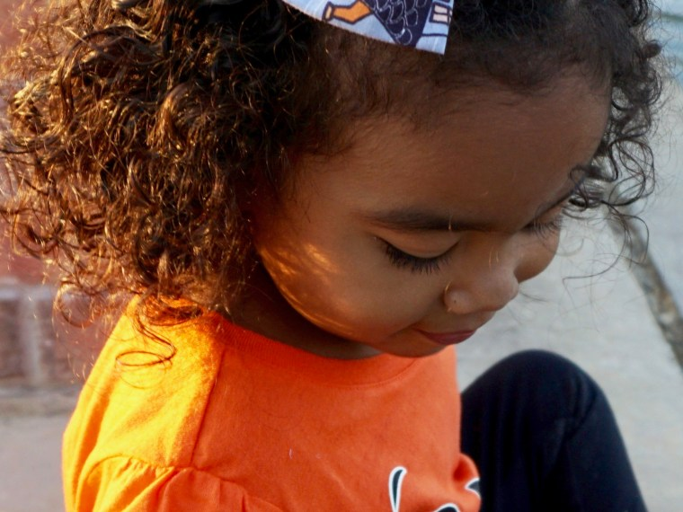 Halloween Must-haves for the Little Ones
