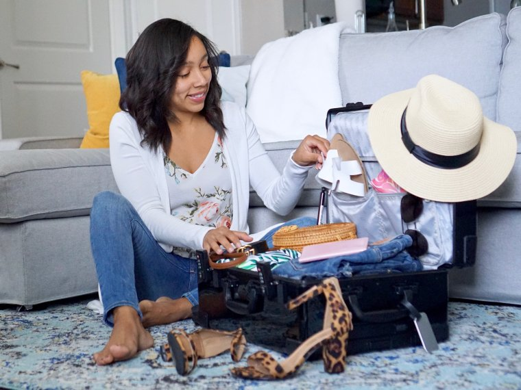 What to Pack for a Five Day Trip to Panama