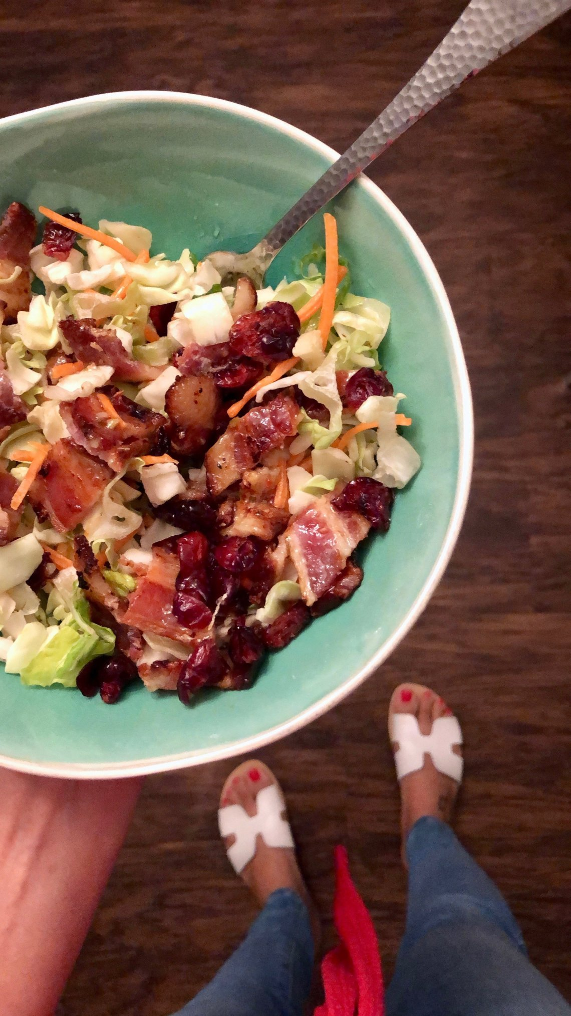 salads tasty, seafood salads recipe, easy green salad recipes, salad recipes with chicken,