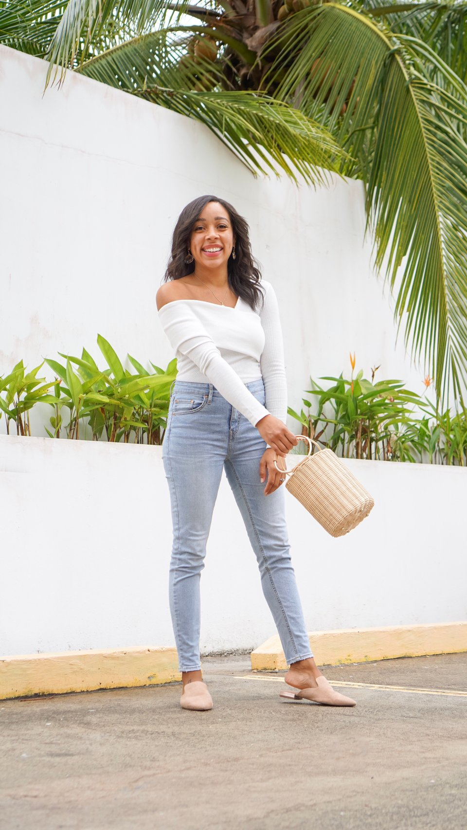 Trendy Thursday LinkUP + Styles from SheIn to Wear Now and Later