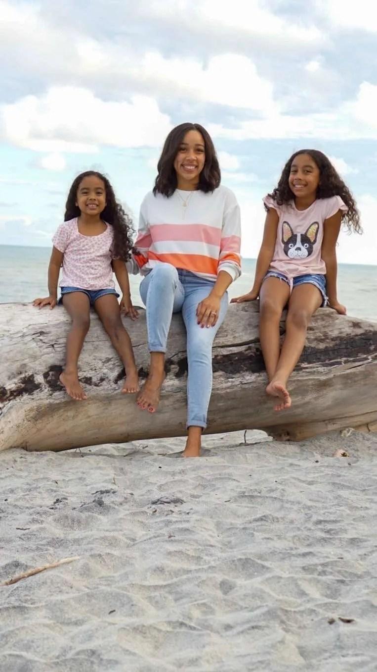 Motherhood, Latina Health and Polycystic Ovarian Syndrome