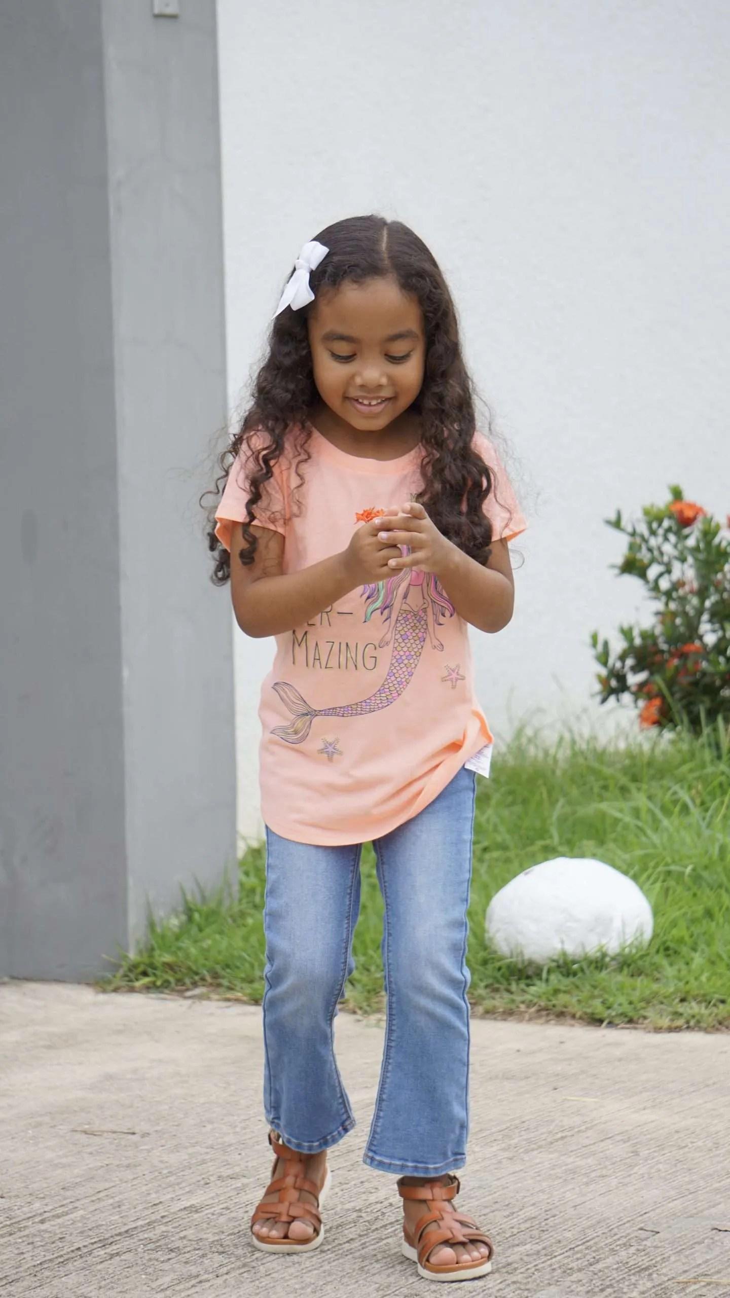 Walmart Fashion, Back to School Fashion, Fashion, Kids Fashion, Children Fashion, Children Style, Kids Style,