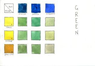 sketch 20160402 green