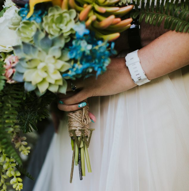 Make Bouquets like these on a budget!