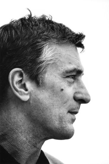 Robert De Niro (c) Stéphane Kossmann