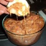 SCD Salsa Recipe