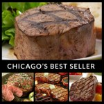 Ultimate Steak Experience $50 Gift Card Giveaway