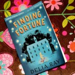 Go On an Adventure with Finding Fortune