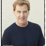 Q&A with Jim Florentine