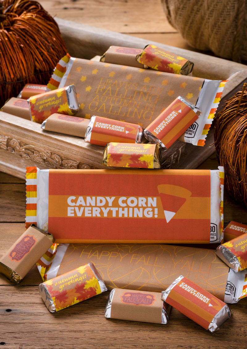 candy-bar-wrappers-free-fall-printables