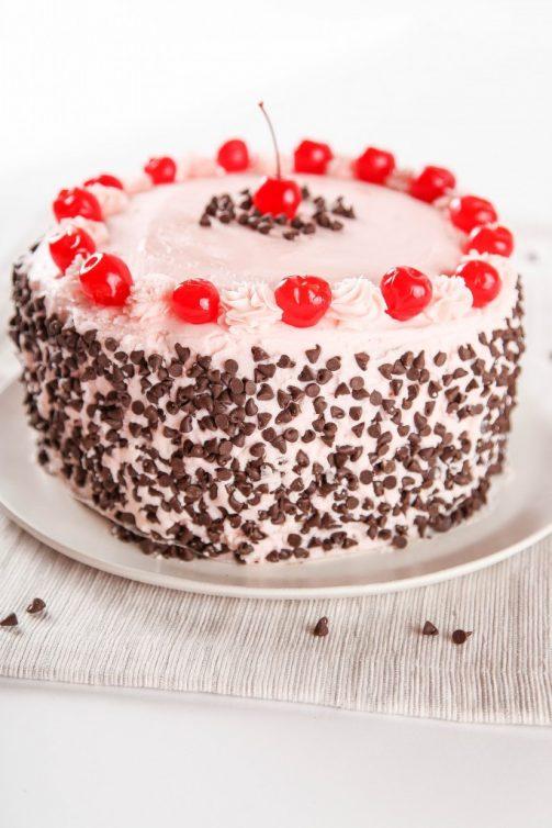 chocolate-cherry-cake-straightened-683x1024