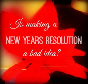 Tips for Achieving Your New Years Resolution