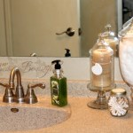 How to Prevent a Clogged Drain
