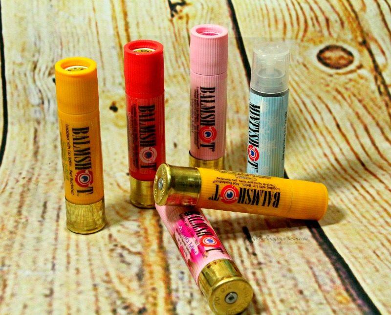 Lip Cancer Prevention