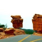 Central Colorado Travel Guide