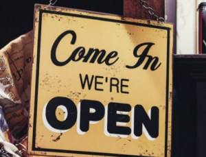6 Tips to Improve Your Small Business