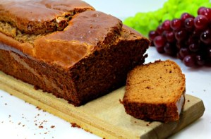 Simple Flourless Sandwich Bread Recipe for SCD, Paleo, and Gluten Free Diets
