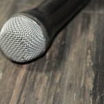 How Stand Up Comedy Has Helped Me Accept Being an Introvert