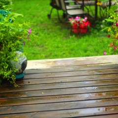 How to Get Started Saving Money for a Rainy Day