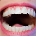 Oral Health Tips for Families & Printable Brushing Checklist