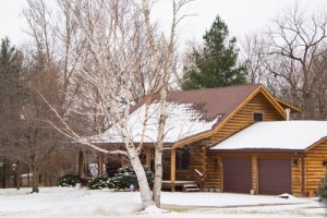 Tips to Beat Cabin Fever