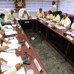TTD Board Approves INR 200mn Worth Construction Works