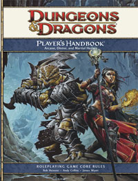 Dungeons_and_Dragons_4th_Edition_Player's_Handbook
