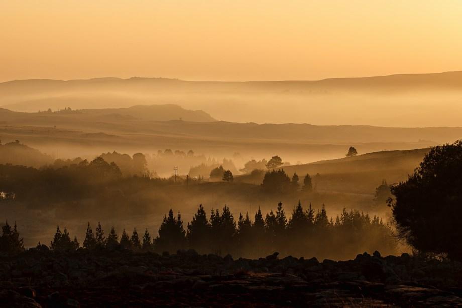 landscape-404072_1280