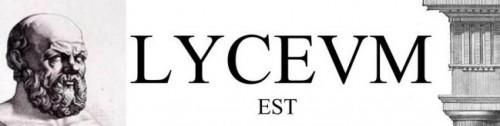 April 1 Logo