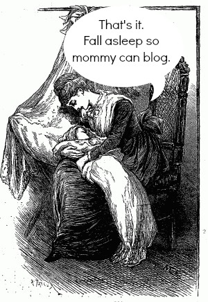 A_Mother's_Love
